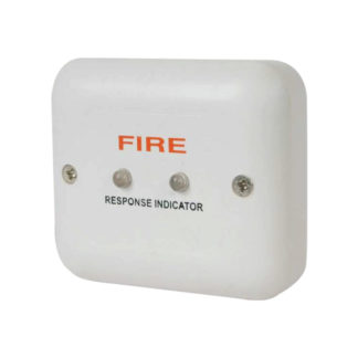 agni false ceiling response indicator manufacturer in india