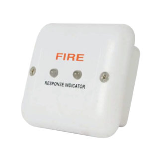 response indicator manufacturer in india