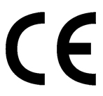 CE certified fire alarm systems